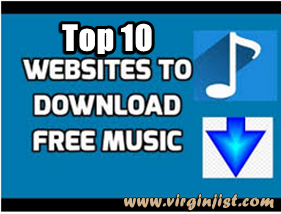music download unlimited