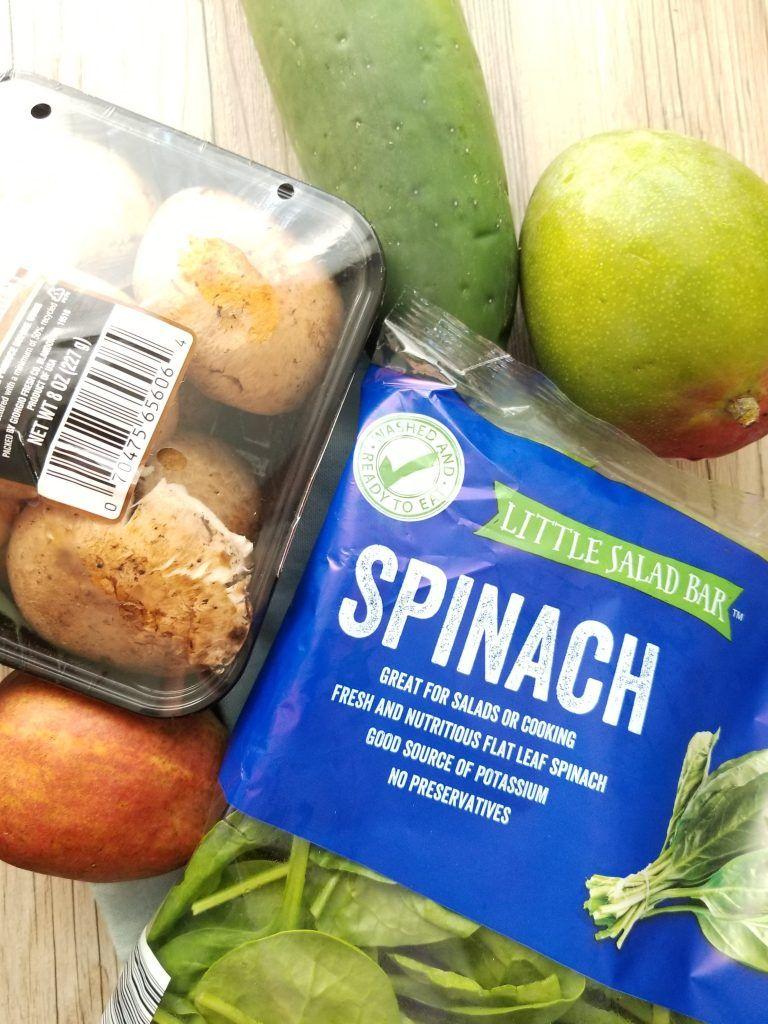 25 Vegan Finds At Aldi The Ultimate Shopping Guide Vegan Picnic Vegan Aldi Aldi Recipes
