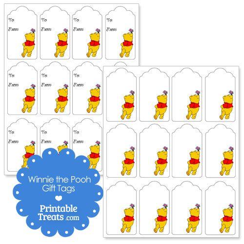 the winnie the pooh cookbook pdf