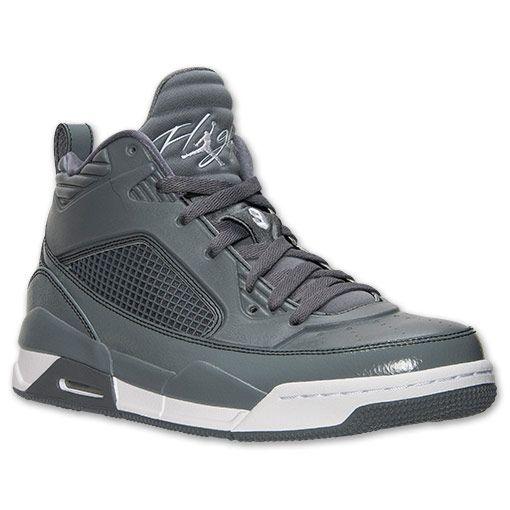 wholesale sales new lower prices amazing price Jordan Flight 9.5 // < 60$ (28-nov-14)   Black Friday 2K14 ...