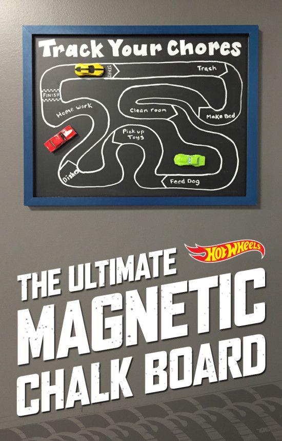 Magnetic Chore Chart Pinterest: Chore Chart Ideas Pinterest Top Pins All The Best Ideas | Crafty ,Chart