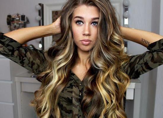 Hair for Kenderly   book 1 2015 Multi Tonal Hair Colors blonde   Hair StyleHair for Kenderly   book 1 2015 Multi Tonal Hair Colors blonde  . New Blonde Hair Trends 2015. Home Design Ideas