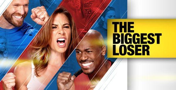 Jillian Michaels Will Return to NBCs Biggest Loser (Video) - Hollywood Reporter