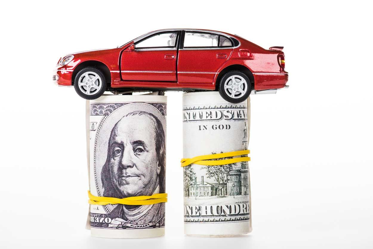 We buy cars for cash! Get an INSTANT QUOTE on your vehicle
