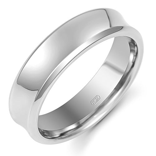 Best gucci wedding rings Google Search