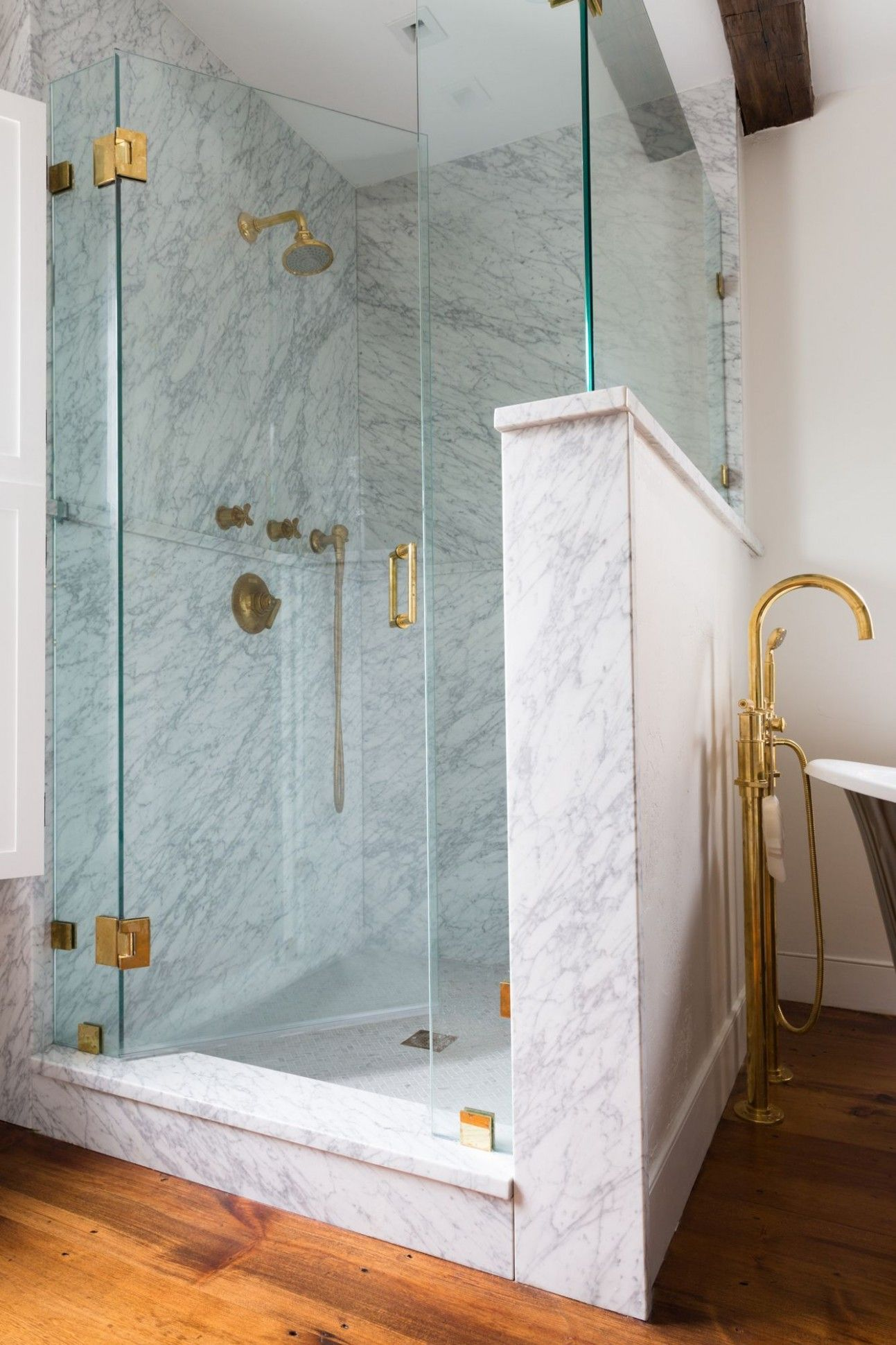 Bathroom Shower Designs India Create a comfortable battery ...