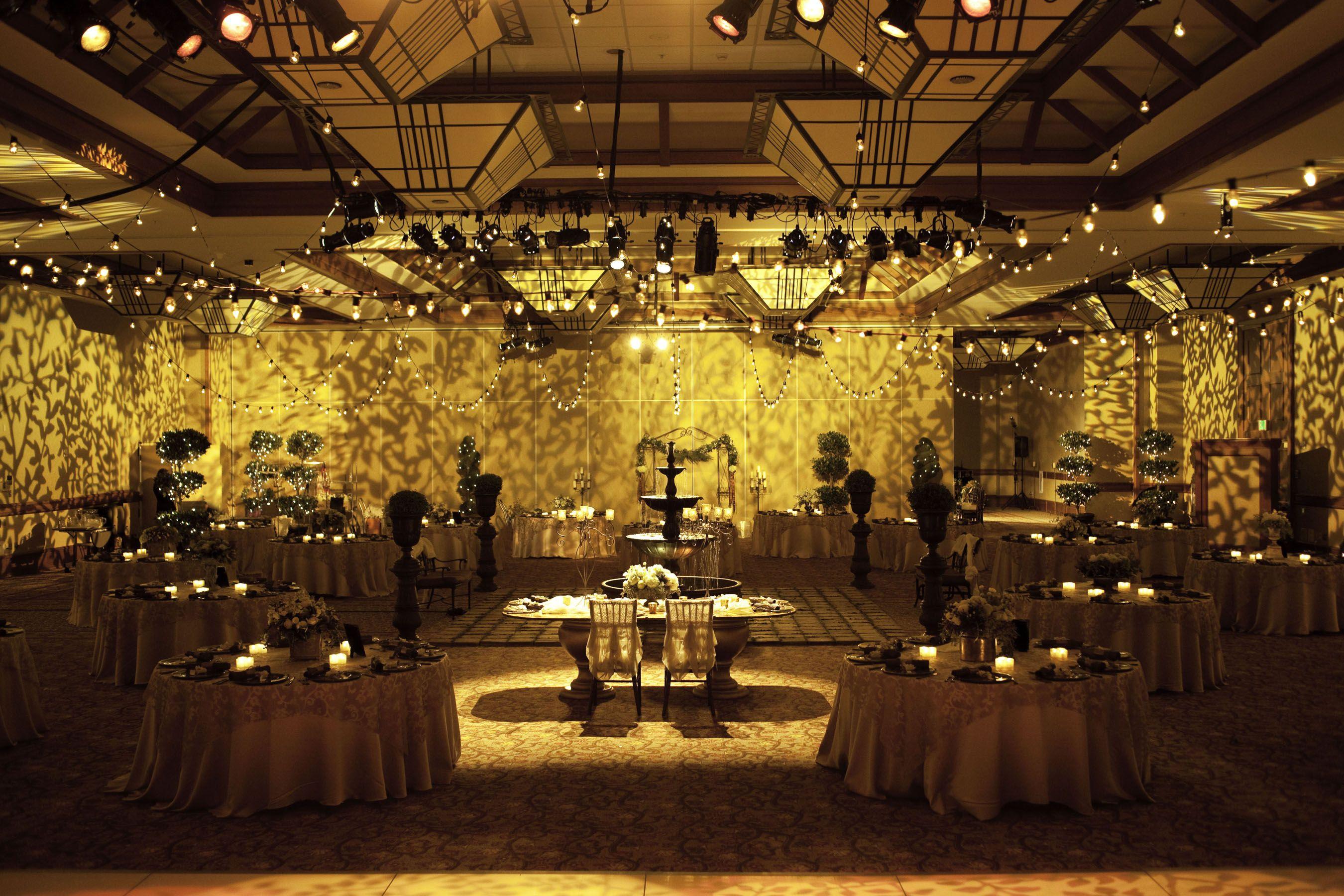 wedding receptions sacramento ca%0A    best Event Decor Ideas images on Pinterest   Birthdays  Events and My  love