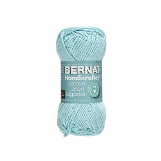 6cf01563995db4 Bernat  Bernat Handicrafter Cotton - Free Knitting and Crochet Patterns!  For the tangerine and pale yellow