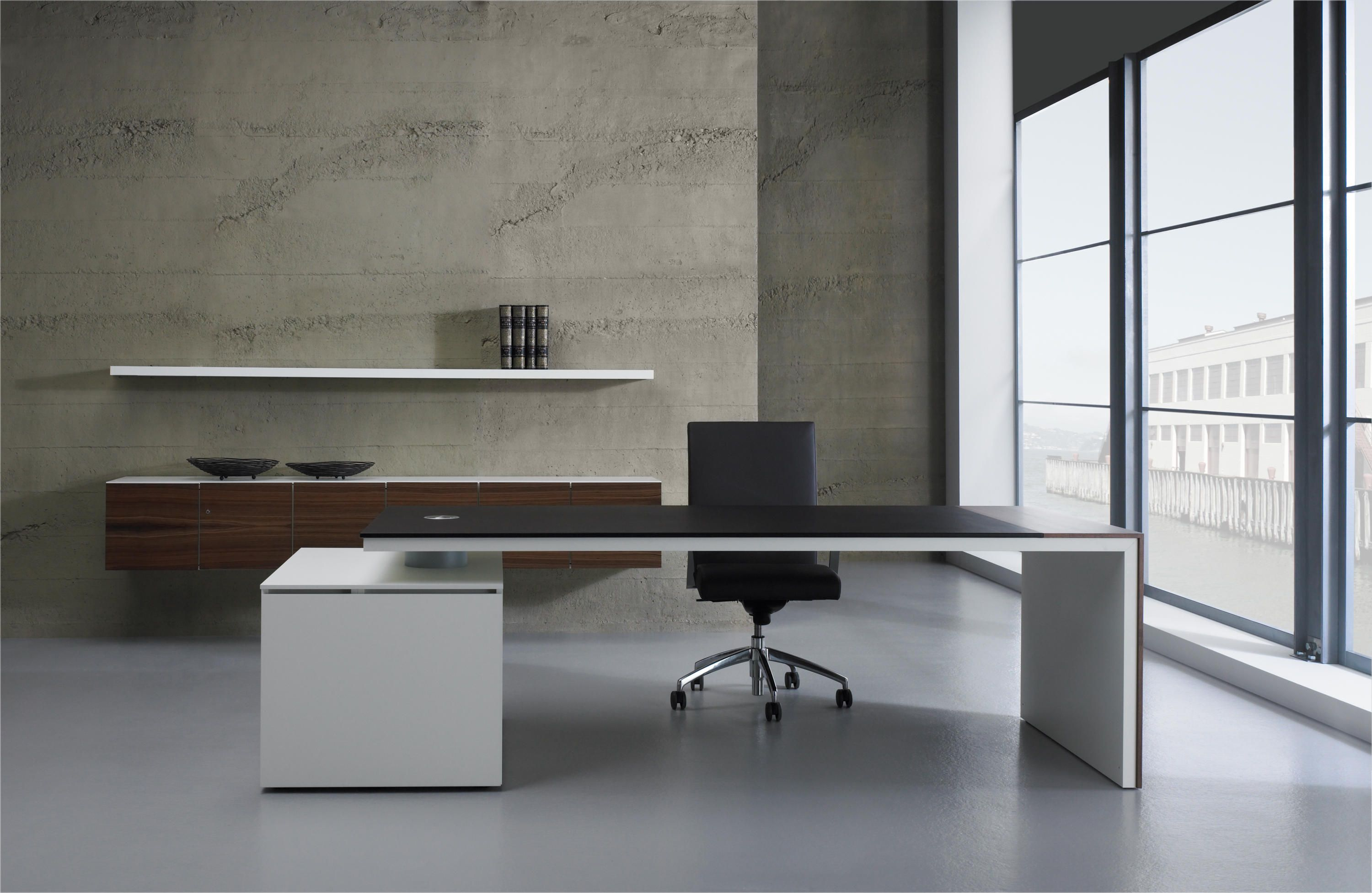 grade privacy products modern panel commercial executive gray office in table desk white deep with