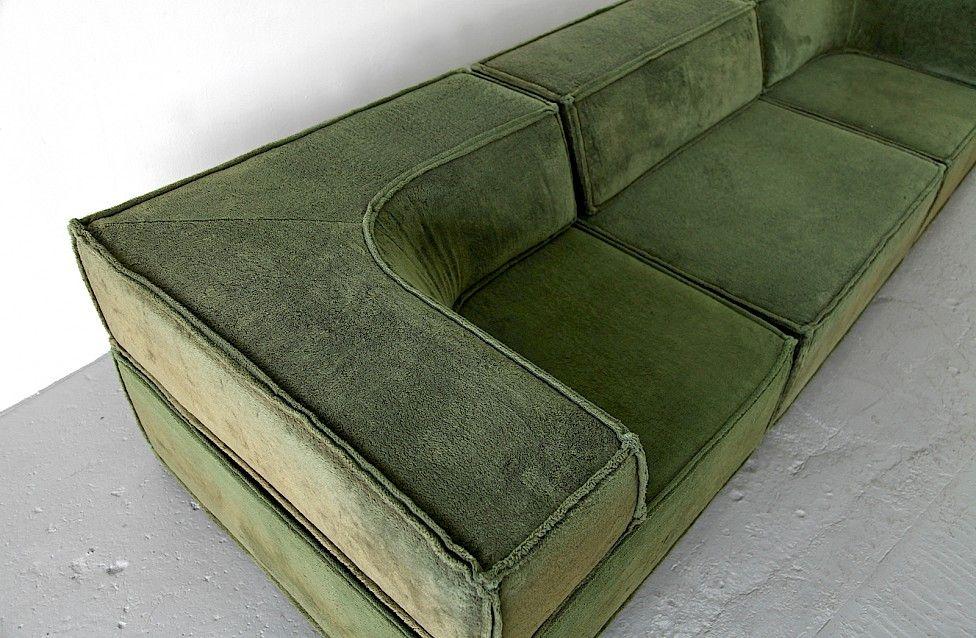 cor trio sofa preis. Black Bedroom Furniture Sets. Home Design Ideas