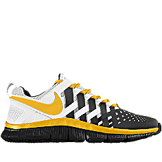 2a217afde1ae NIKEiD is custom making this Nike Free Trainer 5.0 iD Men s Training Shoe  for me. Can t wait to wear them!  MYNIKEiDS