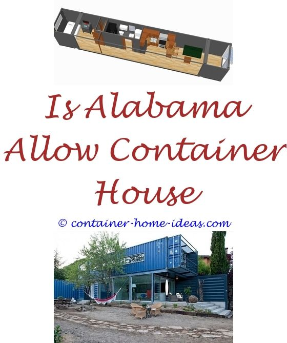 Florida shipping container home buildersee  design software downloadntainer store happy organized sale plans also rh in pinterest