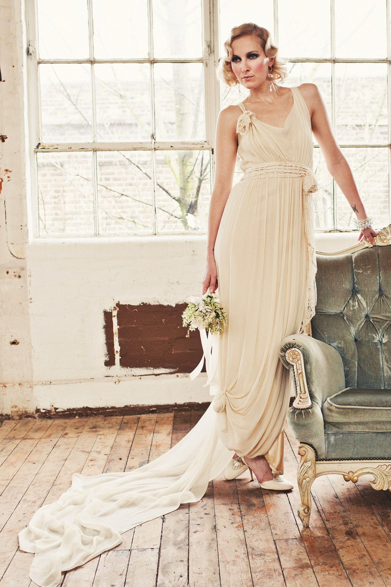 File not found (BridesMagazine.co.uk)   Themed weddings, Gatsby and ...