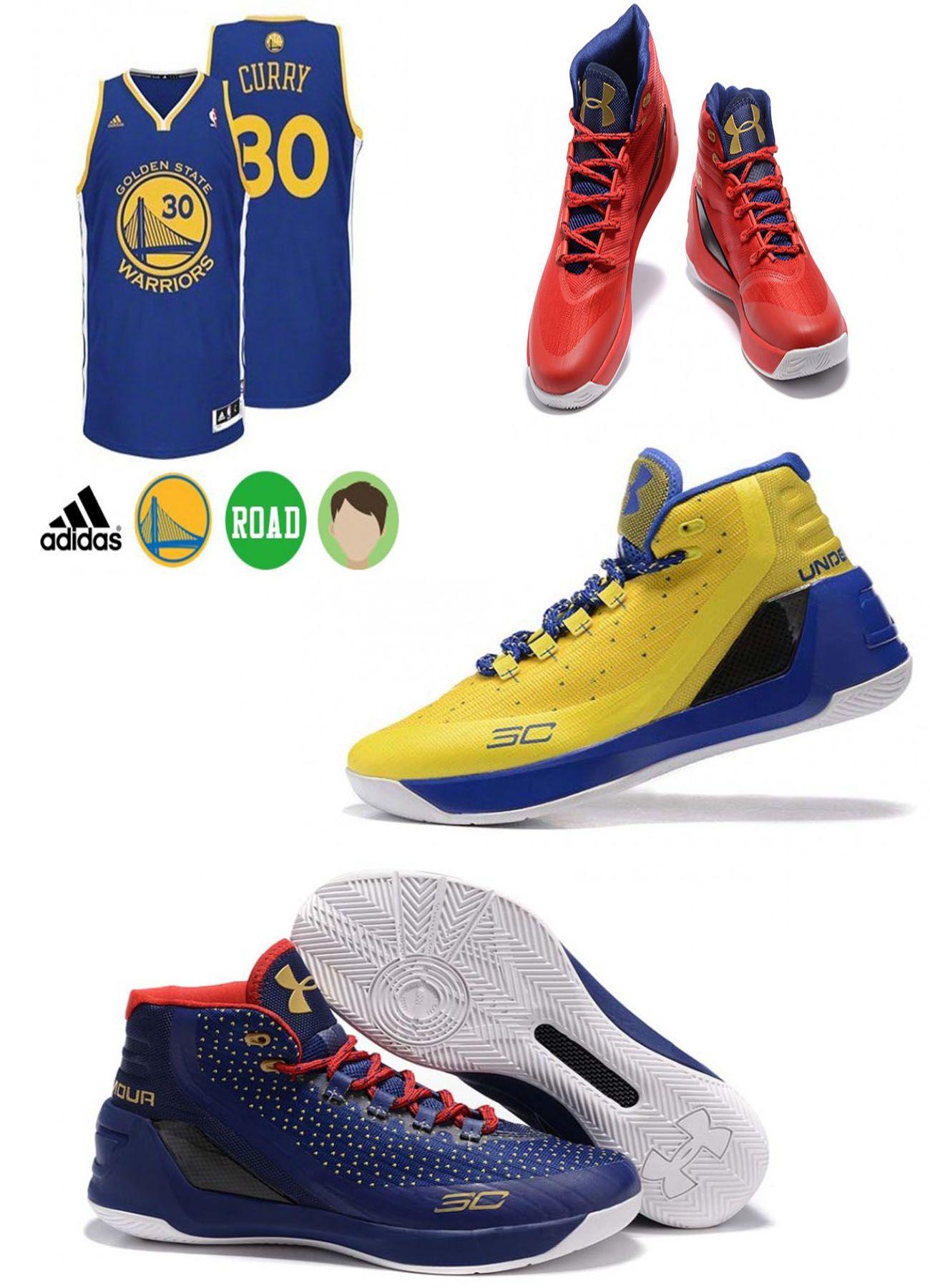 284ea97664c5  Steph  Curry3  Basketballshoes  Fashionable  Shoes  Mens  Board shoes http