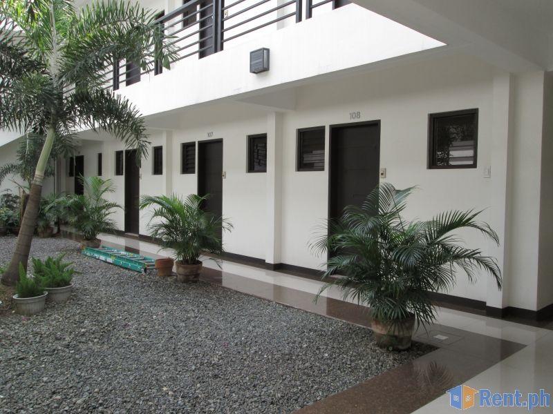 For Studio Apartment In Carloc St