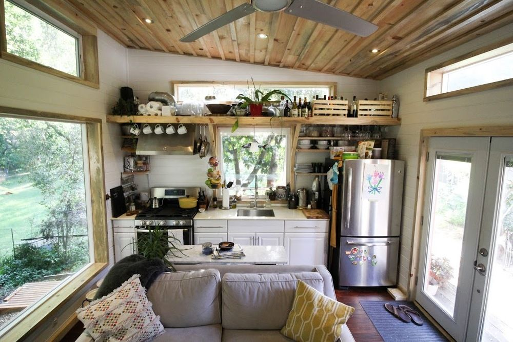 Best 25 Portable homes ideas on Pinterest Bus house School