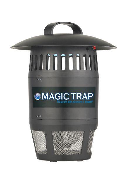 STERMINATORE MAGIC TRAP MQ 60 - 80 https://www.chiaradecaria.it/it/sterminatori-fotovoltaici/17049-sterminatore-magic-trap-mq-60-80-8033717658020.html