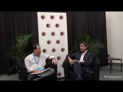 Dr Kiladjian at ASH 2016 Reviews Outcomes of MPN Patients after Interferon therapy discontinuation -