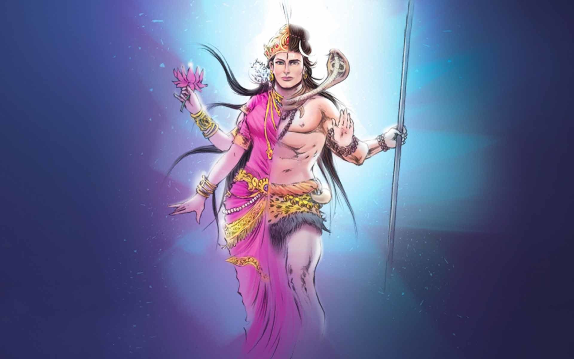 Lord Shiva Wallpapers High Resolution 73 Images Shiva