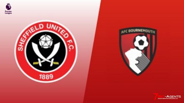 Pin By Luna Isabela On Match In 2020 Afc Bournemouth Bournemouth Juventus Logo
