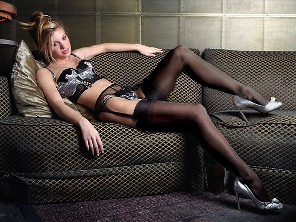 Check Out The Deal On Seraphina Pure Luxurious 100 Silk Stockings At Stockingirl Stockings Thigh Highs
