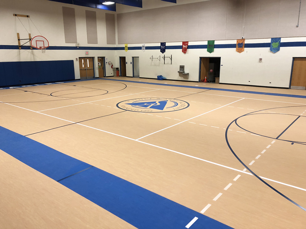 Gym Flooring Gym Floor Rubber Gym Flooring Gymnasium