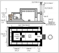 Solomon S Temple Floor Plan Solomons Temple Solomon S Temple Temple