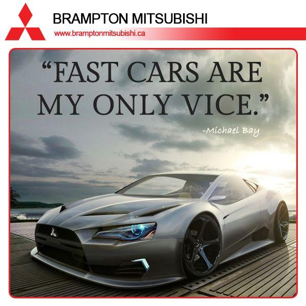 Cardeals Mitshubishicars Carservice Carparts Cartrade Car Car Trade Car Deals Fast Cars