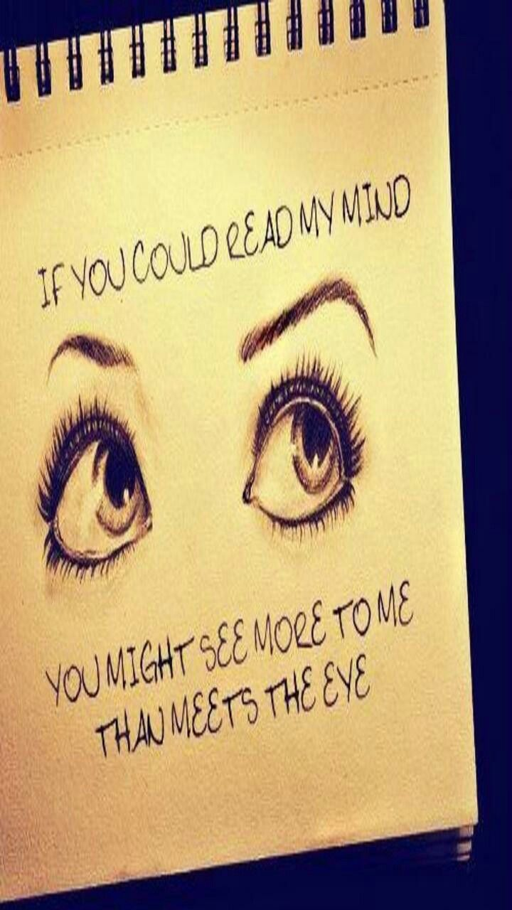 If U Could See Into My Eyes Flirting Quotes For Her Beautiful Eyes Quotes Flirting Quotes Funny