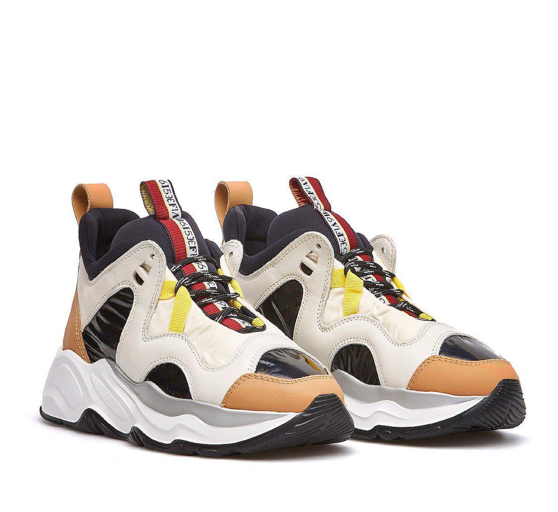 Fabi Sneaker VAR.34 | the urge US