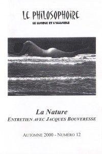 Philosophoire #12 : La Nature