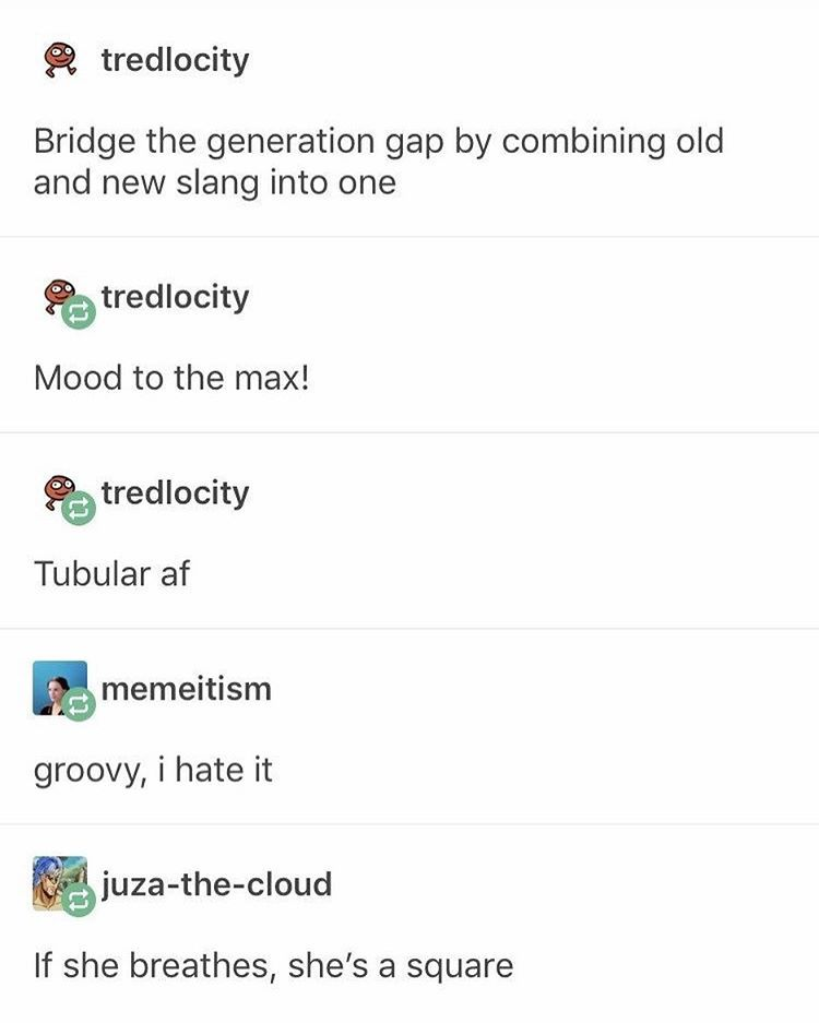 Elite Memes On Instagram Tis Lit History Historymemes Historicalmemes Historic Language Languag Funny Tumblr Posts Tumblr Funny Funny Posts