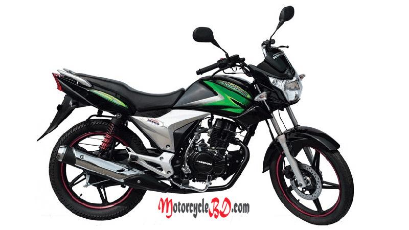 Runner Turbo 150 Price In Bangladesh Motorcycle Price Bangladesh Bike Prices