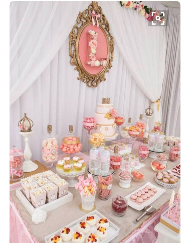 Pin By Sherell Jackson On Babyshower Pinterest Sweet 16