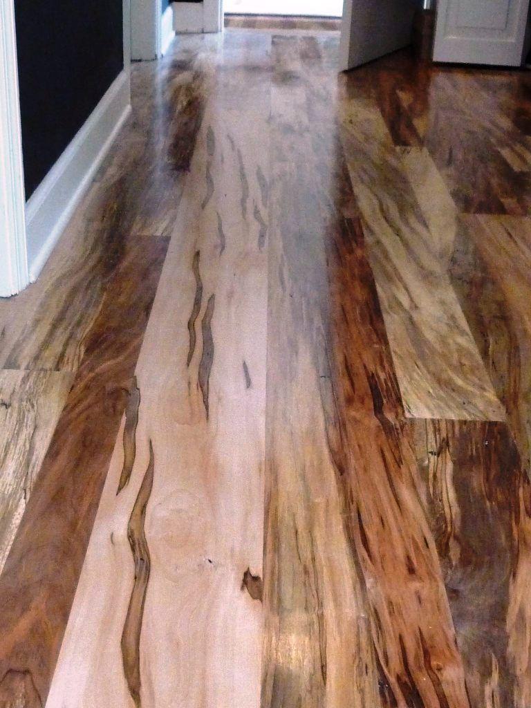 Historic Flooring Llc 855 676 4220 Flooring Reclaimed Hardwood Flooring Hardwood Floors