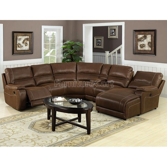 Loukas Sectional Large Sectional Sofa Sectional Sofa With