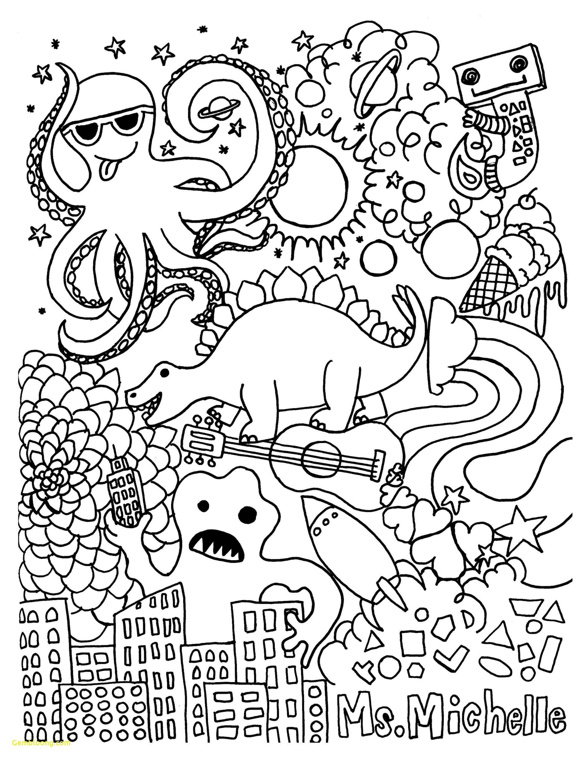 New 3rd Grade Addition Worksheets #Worksheet #Printable   Coloring pages  inspirational [ 2560 x 1978 Pixel ]