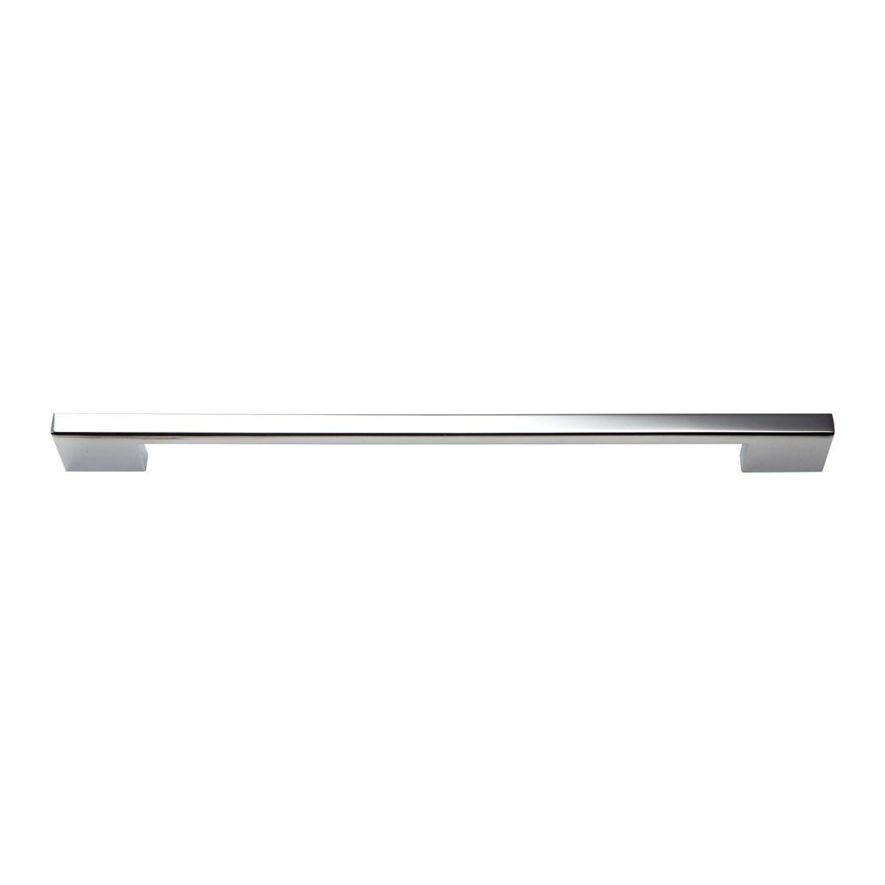 77 Modern Chrome Cabinet Hardware Remodeling Ideas For Kitchens Check More At Http