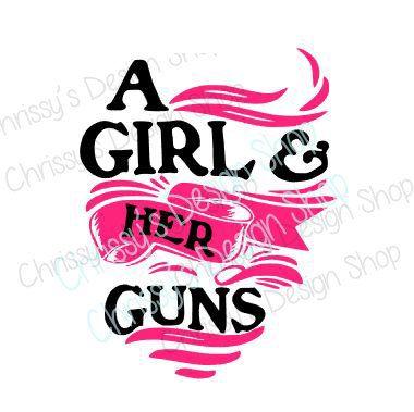 Girl Guns Stock Illustrations – 492 Girl Guns Stock Illustrations, Vectors  & Clipart - Dreamstime
