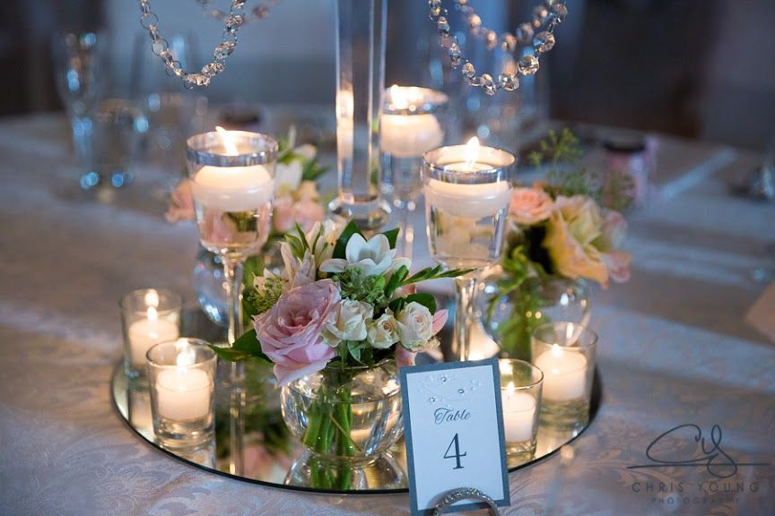 Wedding Centrepiece Designs Event Avenue Wedding Table Centerpieces Wedding Centerpieces Candle Table Centerpieces