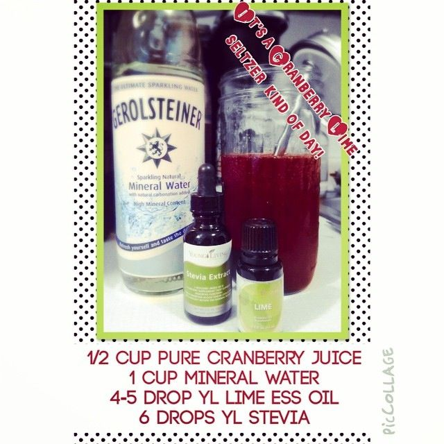 Rachelle S Cranberry Lime Seltzer With Images Pure Cranberry Juice Cranberry Juice Cranberry