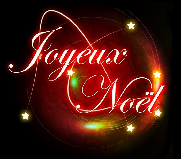 Noël image #4128   Joyeux Noël   Joyeux Noel. Partager cette photo