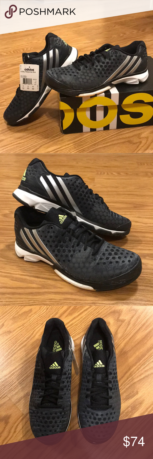 Women S Adidas Volleyball Shoes Adidas Volleyball Shoes Volleyball Shoes Adidas Women