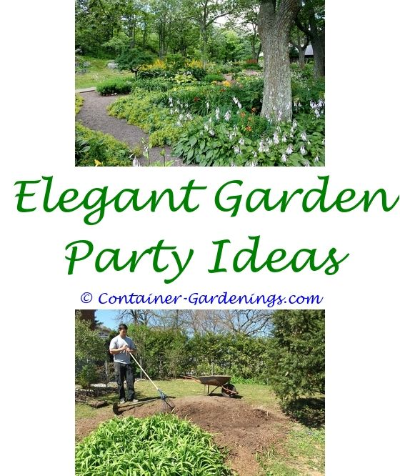 Etonnant Lawn And Garden Supply Stores Companies | Garden Ideas, Fruit Garden And  Garden Pots
