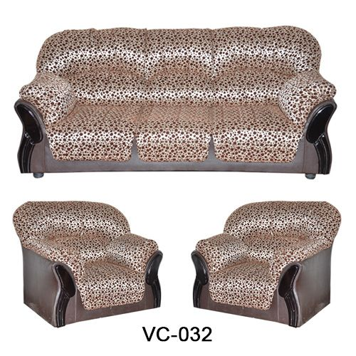 Recron Sofa Series Sofa Love Seat Furniture