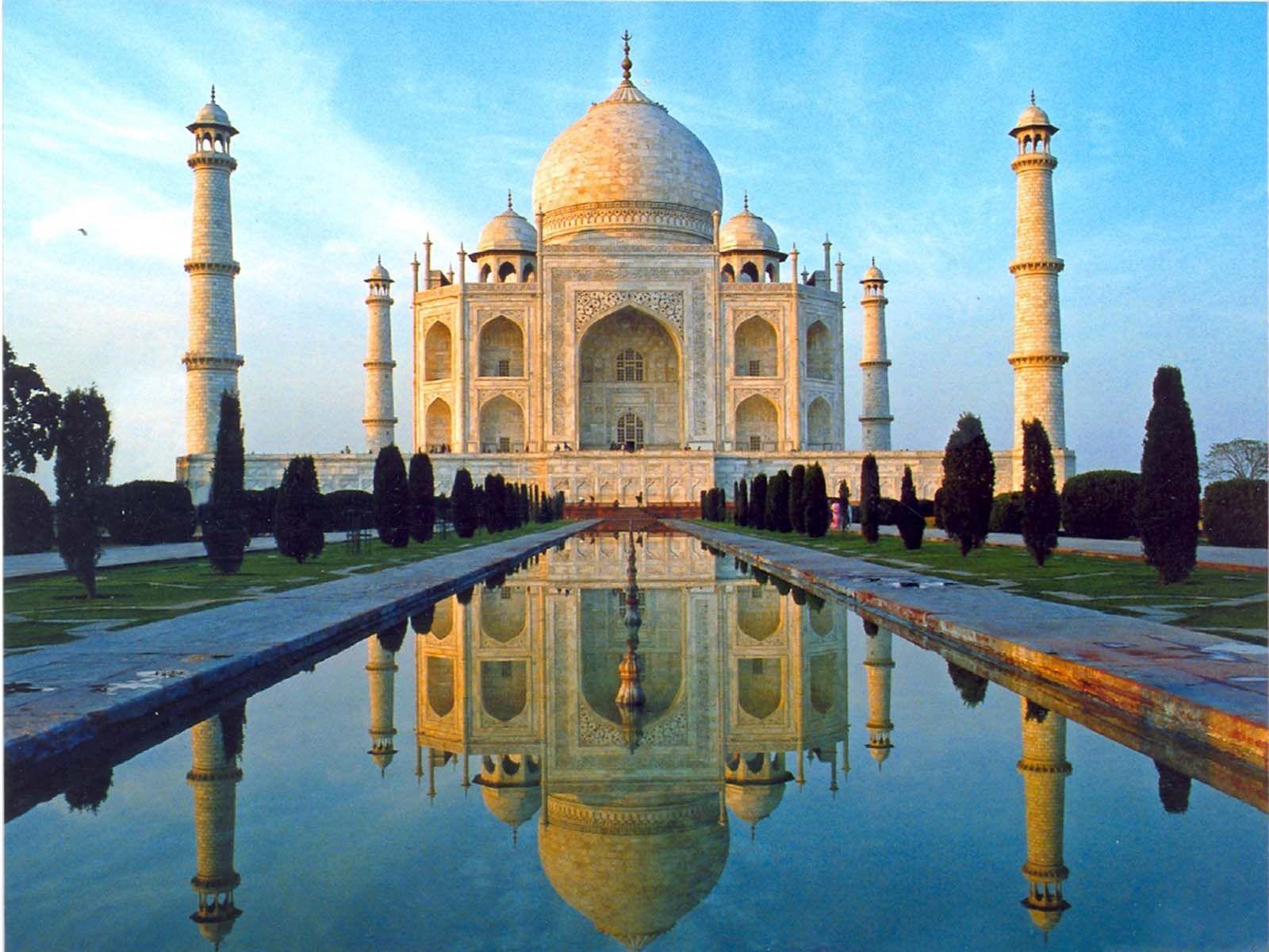 Taj mahal desktop backgrounds one hd wallpaper pictures news to go