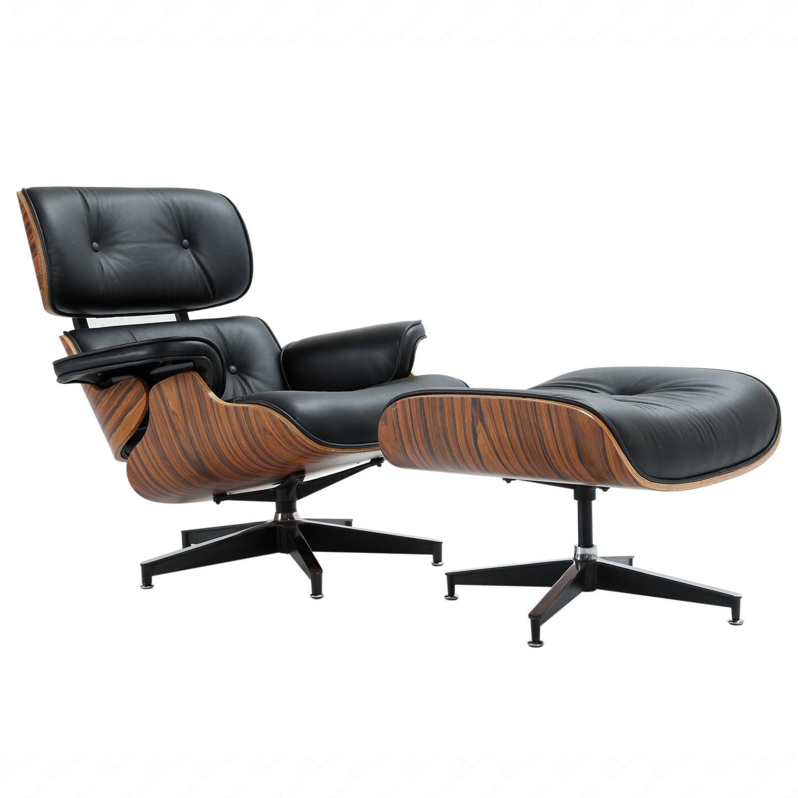 Gefüllte Stuhl Coole Stühle Für Schlafzimmer Kleinen Schwarzen ...