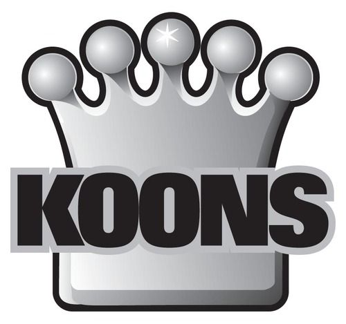 Director Of Digital And Social Media Koons Automotive