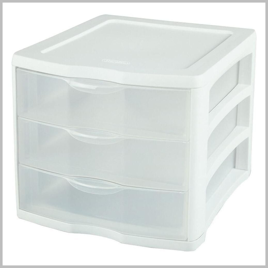 47 Reference Of Plastic Stacking Drawers The Range In 2020 Plastic Drawer Organizer Drawer Paper Plastic Drawers