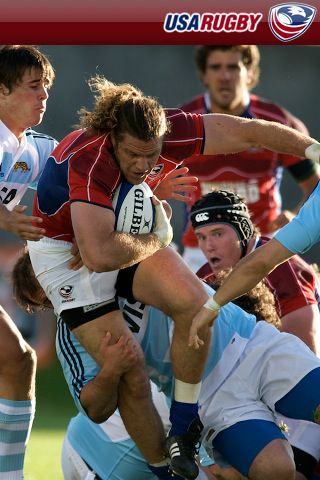 Usa Rugby Usa Rugby Rugby Boys Rugby Men